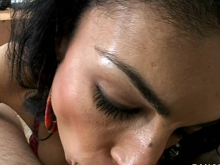 Hey guys, This weeks update is one for the ages, We have the lovely Persia Pele with us and fellow talk about royalty that babe is anything i want in a woman. Any who we get down to talking to and this babe's very open with all her answers i mean we flirted a entire lot throughout out the entire conversation until i had sufficiently of it and just wanted her on my dick and stud did that babe please my request..i completely banged the shit out of her and that babe was all game, Guys stay tuned!